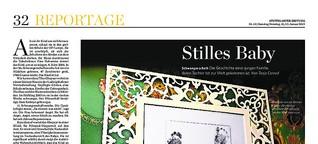 Reportage_Stuttgarter.pdf