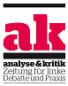 AfD im Bundestag: Die Risse vertiefen