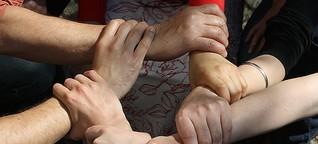 Wohlfahrtsverbände und Sozialunternehmen beschließen Kooperation
