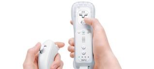 Rechtsstreit um Wii-Controller - Nintendo muss 10 Millionen US-Dollar Strafe zahlen