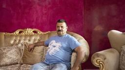 Rumänien stimmt gegen Korruption: Hoffnungsschimmer oder Bauernopfer?