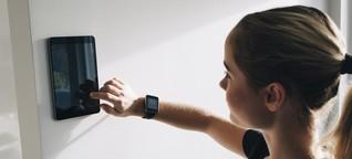 """Smart Home: """"In vielen smarten Geräten stecken Mikros, ohne dass Sie davon wissen"""""""