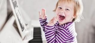 Sieben Tipps für Eltern und Lehrer: Wie lobe ich Kinder richtig?