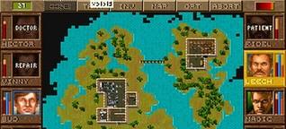25 Jahre Jagged Alliance: Der vergessene Klassiker - PC Games