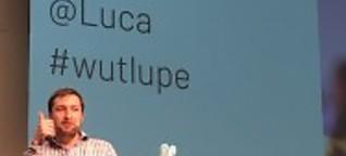 torial Blog | Re:publica-Rückblick (1): Journalisten, springt nicht so schnell auf virale Inhalte an!
