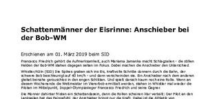 Schattenmänner_der_Eisrinne.pdf