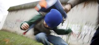 Fehlende Schulpsychologen: Mangelverwaltung schulischer Probleme - SPIEGEL ONLINE - Leben und Lernen