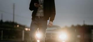 Achtung, Falle: Die fiesen Tricks der Autobetrüger