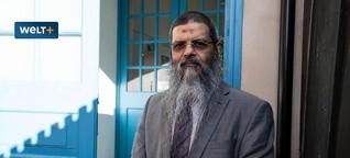 """""""Für viele Dschihadisten wird der Kampf weitergehen"""""""
