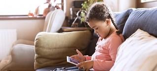 Kinder- und Jugendpsychotherapie - Chancen und Risiken der Online-Therapie