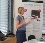 InDesign Usergroup Berlin – Workflow für die Kataloggestaltung, ein Praxisbeispiel