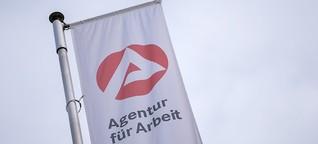 Mehr Flüchtlinge in Arbeit: Bayern ist Spitzenreiter