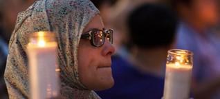 Attentat in Orlando - Wir Muslime müssen über unsere Homophobie sprechen