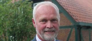 Einwohnerversammlung: Felm will Dörpsmobil lieber leasen statt kaufen