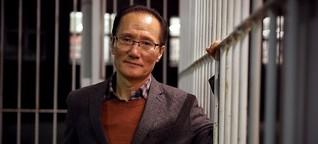 """Flüchtlinge aus Nordkorea: """"Die Menschen müssen die Wahrheit erfahren"""""""