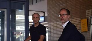 ADFC kritisiert Zugverkehr im Kreis