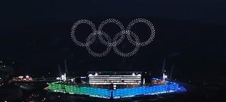 Wird der Nikkei 2020 Olympiasieger? | Kurse | boerse.ARD.de