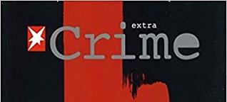 Das Sommerbuch von Stern Crime