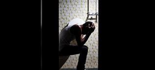 Wieso werden bei Männern seltener Depressionen diagnostiziert?