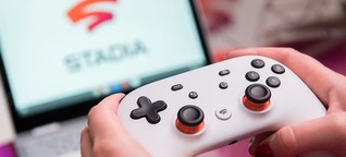 Gamescom Rückblick: Mehr Zauber als je zuvor
