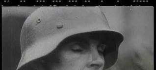 Naziakten Stasiakten kontraste ARD 1994