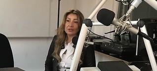 Radyo Metro:pool: Türkisches Radio für Frauen