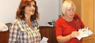 http://www.nwzonline.de/oldenburg-kreis/politik/wertvolle-tipps-von-experten_a_31,1,1235029529.html