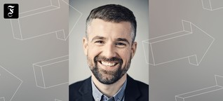 Vor:Denker: Wirtschaftspsychologe Prof. Dr. Bertolt Meyer über psychische Gesundheit