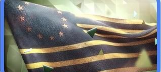 Bundeszentrale für politische Bildung:  Vereinigte Staaten von Europa
