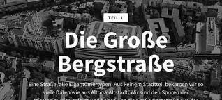 torial Blog | Journalismus & Netz im Juni: Aus für die Graph Search, erster Verithon, wem gehört Hamburg?