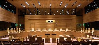 EuGH kassiert das sechs Jahre alte Presseleistungsschutzrecht