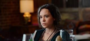 Drama-Filme auf Netflix: Das sind die besten und bewegensten Drama-Filme