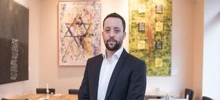 Juden in Deutschland: Der Hass wächst