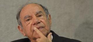 Brasilien: Präsident empfiehlt Lektüre des Buches von Diktaturverbrecher
