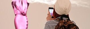 Wider die Moderne? Barbara Vinken über Mode in Zeiten der Digitalisierung