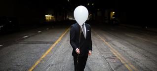 FAQ zum Arbeitsrecht: Fünf Mythen zum Aussehen im Job