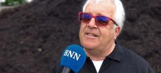 """""""Ich bin unschuldig"""": Das sagt der mutmaßliche Verursacher des PFC-Skandals"""