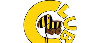 Basketball | Tigerenten Club | SWR Kindernetz