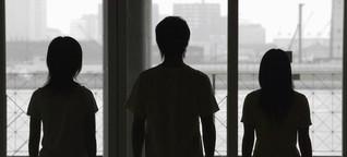 Helfer in der Not: Warum Geschwister für psychisch Kranke so wichtig sind
