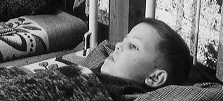 Wie Kinder in Kurheimen gequält wurden | REPORT MAINZ