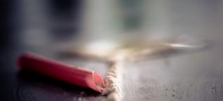 UN-Bericht: Drogenkonsum ist so hoch wie nie