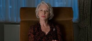 Kritik zu The Good Liar: Falsches Spiel mit rüstigen Rentnern