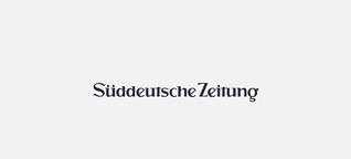 Unternehmen setzen in Schulungen auf Virtual Reality - Karriere-News Süddeutsche.de