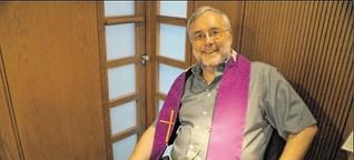 Kirche klagt: Fast niemand kommt mehr zur Beichte