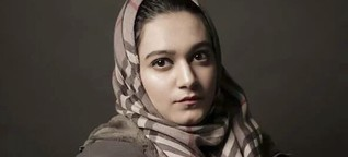 Frauenrechte in Pakistan: Die Stimme im Land des Schweigens