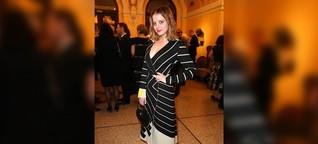 Berlinale-Shooting-Star Jella Haase: So gar nicht tussig!