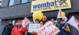 Ryanair, Booking.com und die Reisebranche: Der Flugbegleiter als Störfaktor