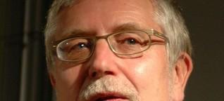 Brzoska: Irak will Aufmerksamkeit | DW | 11.07.2014
