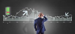 Value und Growth: So profitieren Sie von beiden Anlagestilen