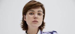 Schweizer Brillenlabel Viu erobert Europa